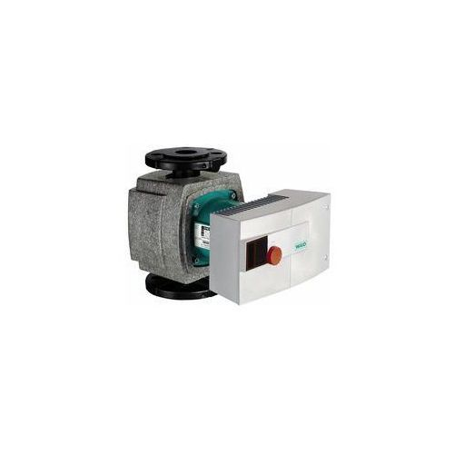 Towar Pompa obiegowa STRATOS 30/1-4 z kategorii pompy cyrkulacyjne