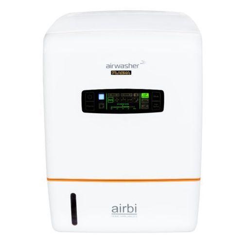 Airbi MAXIMUM z kategorii Nawilżacze powietrza