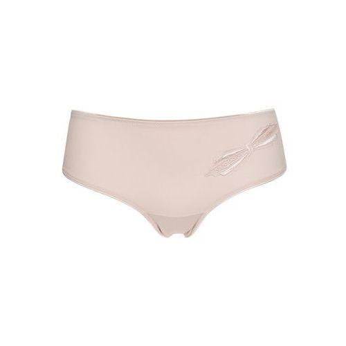Artykuł Chantelle NOTRE DAME SHORTY Panty beżowy z kategorii bielizna wyszczuplająca
