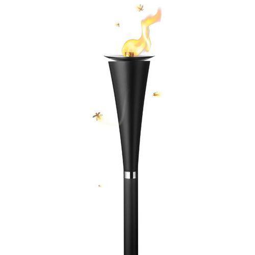 Pochodnia Menu Spike Torch 150 cm, produkt marki Produkty marki Menu