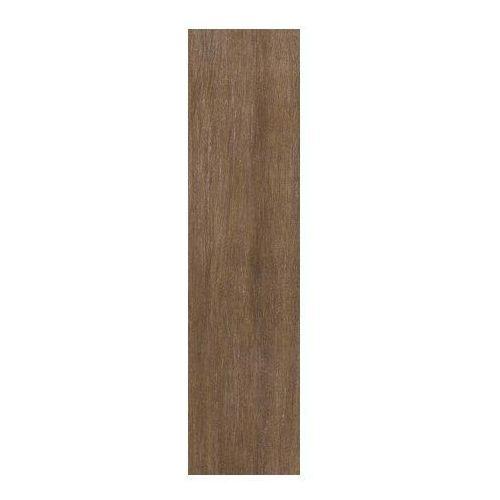 Oferta Artwood Brąz 15x60 (glazura i terakota)