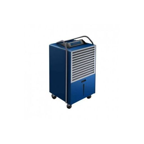 Osuszacz powietrza FRAL FDND33.1 - WYSYŁKA GRATIS, towar z kategorii: Osuszacze powietrza