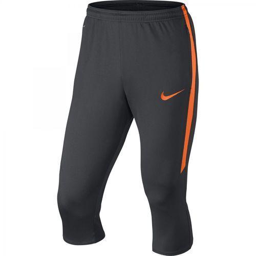 Spodnie Nike Strike 3/4 Pnt Wp - produkt z kategorii- spodnie męskie