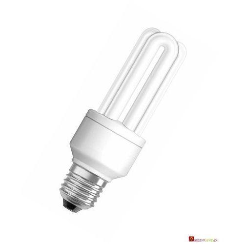 Oferta DPRO STICK 14W/840 E27 świetlówki kompaktowe Osram
