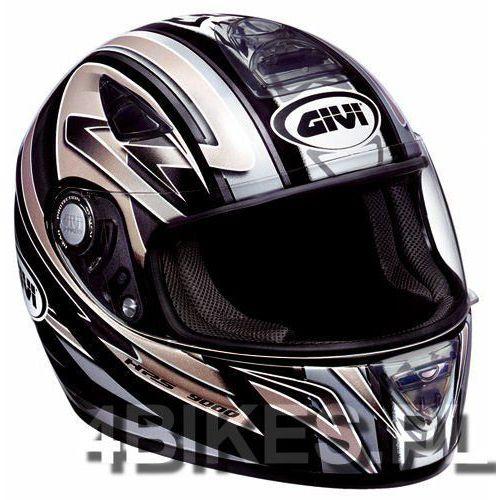 kask HPS9000, marki Givi do zakupu w StrefaMotocykli.com
