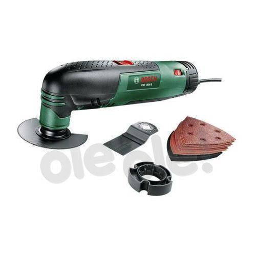 Bosch PMF 1800 E, kup u jednego z partnerów