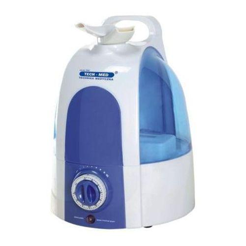 Tech-Med TM Ultra 3 z kategorii Nawilżacze powietrza