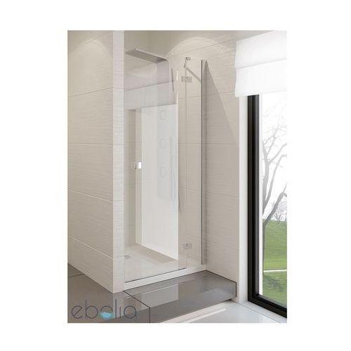 Oferta Drzwi prysznicowe 100 Modena New Trendy (EXK-1007) (drzwi prysznicowe)