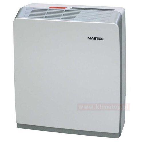 Osuszacz powietrza adsorpcyjny Master DHA 10 do zimnych pomieszczeń WYSYŁKA 24h GRATIS!, towar z kategorii: Osuszacze powietrza