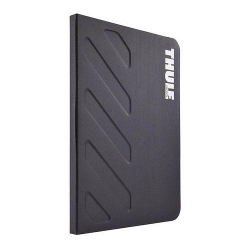 Etui Thule do iPad Air 2 czarne, kup u jednego z partnerów