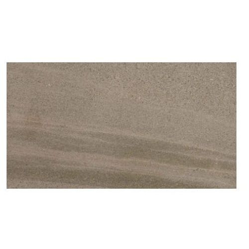 AlfaLux Hills Toano 30x60 R 7276025 - Płytka podłogowa włoskiej fimy AlfaLux. Seria: Hills. (glazura i tera