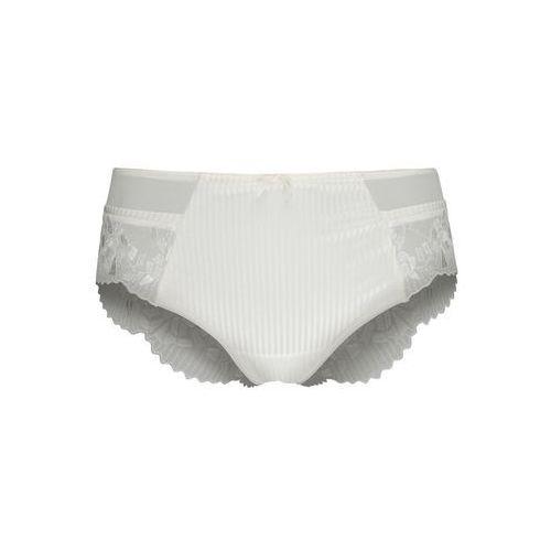Artykuł Chantelle PONT NEUF Panty biały z kategorii bielizna wyszczuplająca