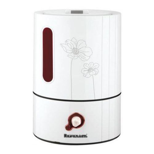 Nawilżacz powietrza ultradźwiękowy Ravanson UH 2011 z kategorii Nawilżacze powietrza