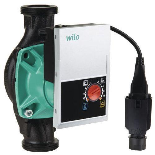 Wilo-Yonos PICO-STG 25/1-7.5 Popma Solarna, 4527504
