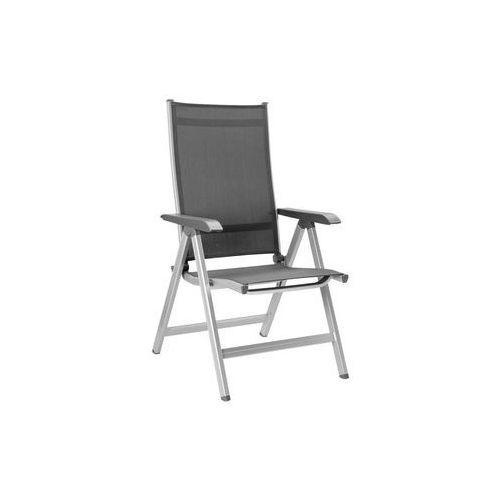 Fotel wielopozycyjny ogrodowy Kettler BASIC PLUS ze sklepu ACTIVEMAN