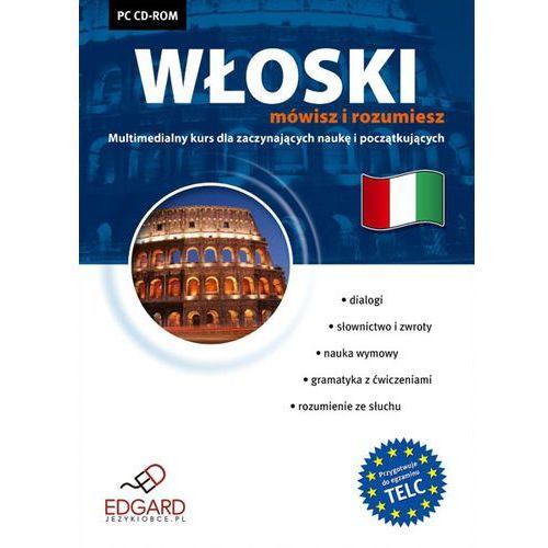 Produkt Włoski Mówisz i rozumiesz