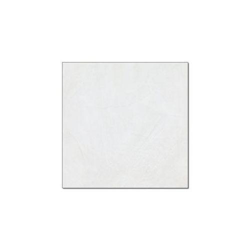 ST 18 20x20 (glazura i terakota)