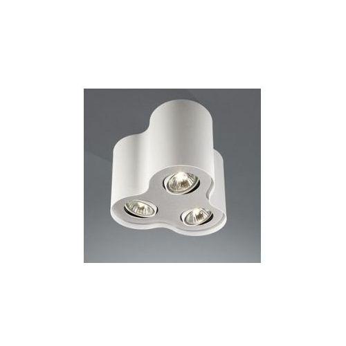 NERO 56333/31/10 LAMPA NATYNKOWA MASSIVE z kategorii oświetlenie