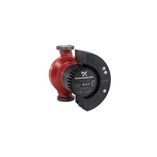 Towar  pompa MAGNA 25-100 obiegowa do c.o. kod producenta 96281015 z kategorii pompy cyrkulacyjne