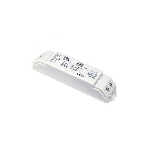 Oferta Kontroler pwm 3-kanałowy 24V, 1-10V z kat.: oświetlenie