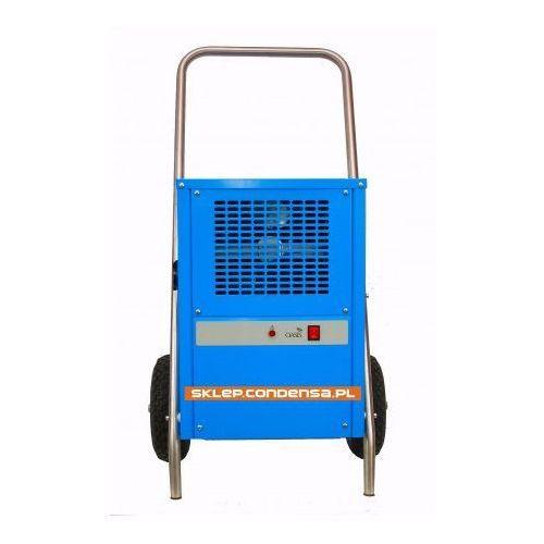 Towar Osuszacz  D 270HD - kupując w naszym sklepie transport GRATIS!!! z kategorii osuszacze powietrza