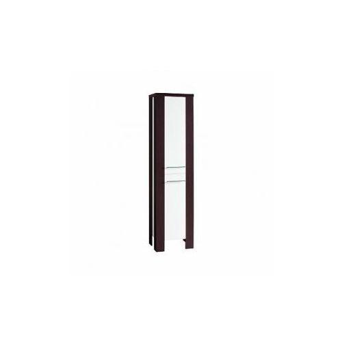 KOŁO szafka boczna wysoka, stojąca Runa (słupek) 88385-000 - produkt z kategorii- regały łazienkowe