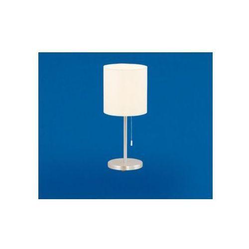 Sendo lampka z kategorii oświetlenie