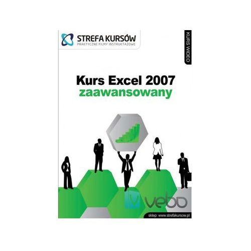 Kurs Excel 2007 Zaawansowany