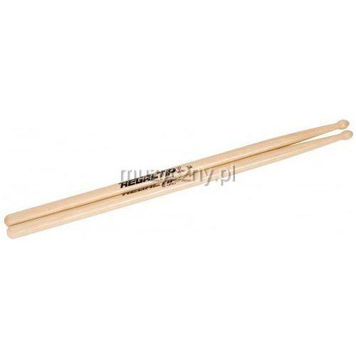 Regal Tip RW 203 R 3A Wood pałki perkusyjne - sprawdź w wybranym sklepie