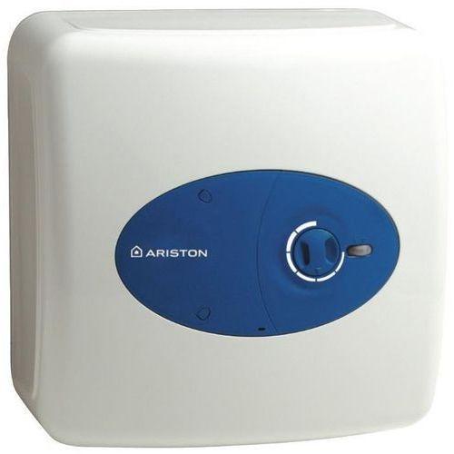 Ariston SHAPE R 15 UR - Podgrzewacz pojemnościowy