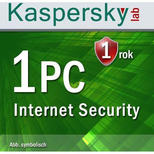 Kaspersky Multi Device 2016 1 PC - oferta (05f4d0a7efa39519)