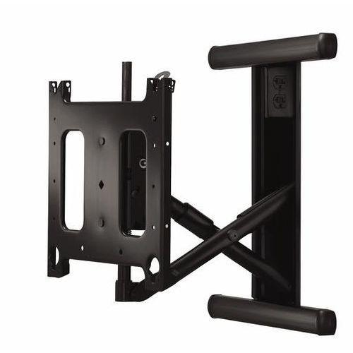 Towar z kategorii: uchwyty i ramiona do tv - Obrotowy uchwyt do telewizora LCD plazma LED 42