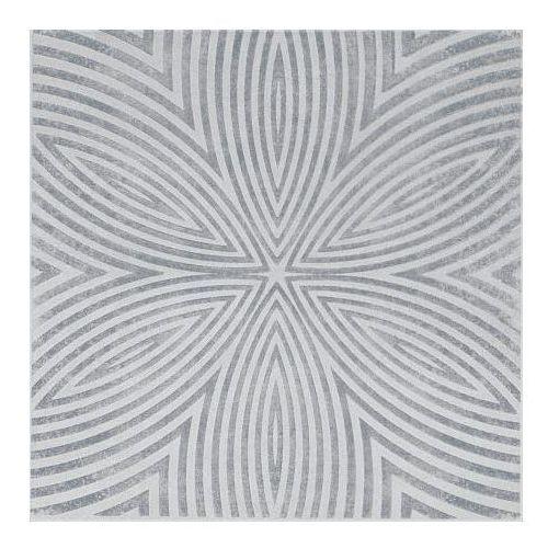 Oferta PULSO BIANCO INSERTO 45x45 (glazura i terakota)