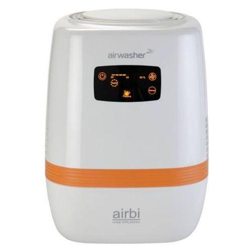 Airbi AIRWASHER z kategorii Nawilżacze powietrza