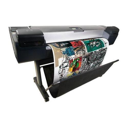Urządzenie Z5200 marki HP z kategorii: plotery
