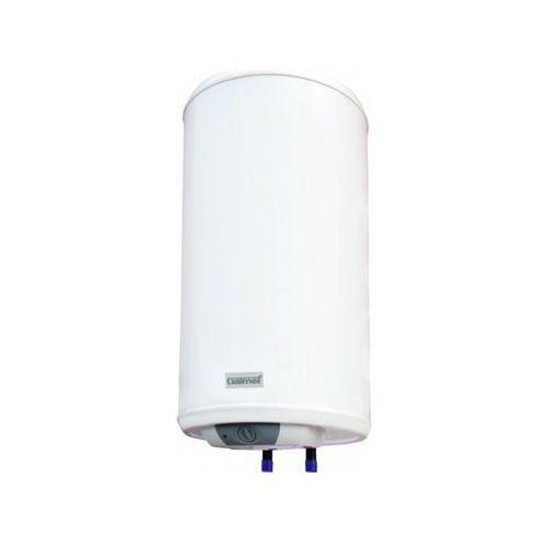Galmet elektryczny podgrzewacz wody Neptun 120 litrów poziomy/pionowy