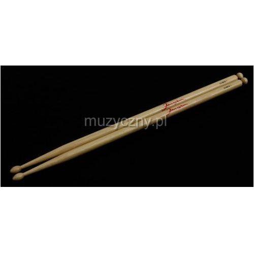 Janiga 130/420 E pałki perkusyjne - sprawdź w wybranym sklepie