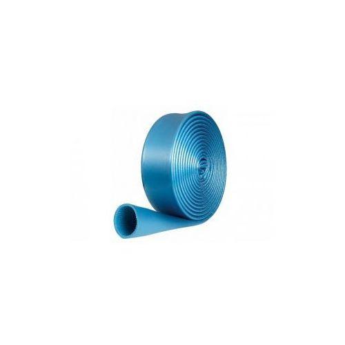 TUBOLIT AR FONOBLOCK 15mb (izolacja i ocieplenie)