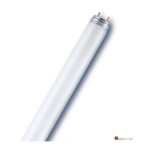 Oferta L 18/67 niebieska świetlówka liniowa T8 Osram