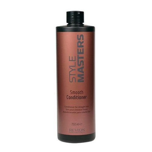 Revlon Style Masters Smooth Conditioner 750ml W Odżywka do włosów wygładzająca - produkt z kategorii- odżywki do włosów