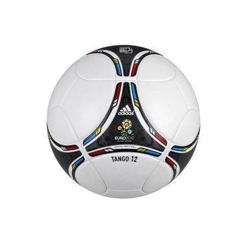 Piłka Adidas Euro Tango 2012 TOP REPLIQUE od sportowymarket.pl