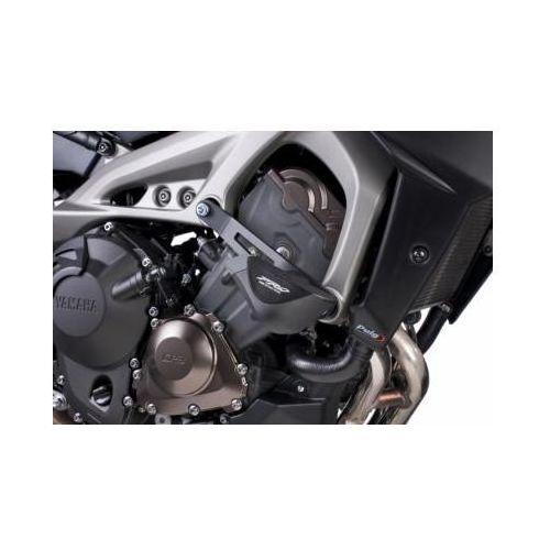 Puig y Yamaha MT-09 2014 (wersja PRO)   TRANSPORT KURIEREM GRATIS z kat. crash pady motocyklowe