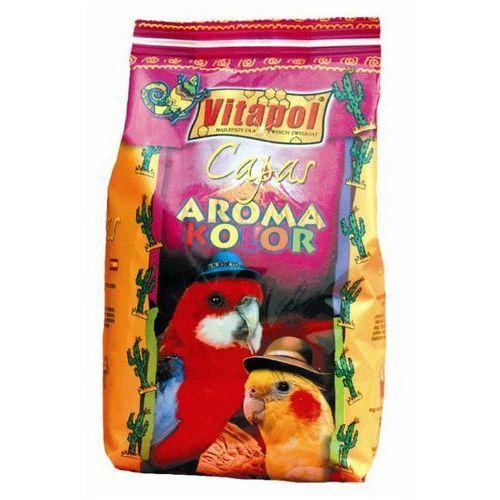 VITAPOL Aroma Kolor Nimfa 500g, Vitapol