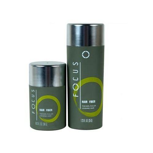 Produkt z kategorii- pozostałe kosmetyki do włosów - FOCUS 18g + 35g