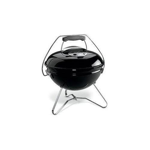 Grill Smokey Joe Premium firmy , produkt marki Weber