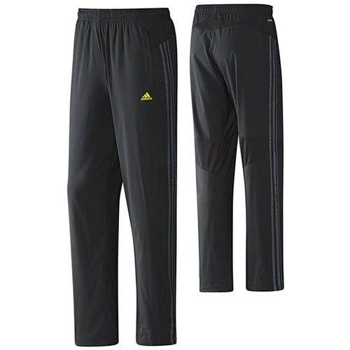 Produkt z kategorii- spodnie męskie - SPODNIE ADIDAS 365 PANT WV OH