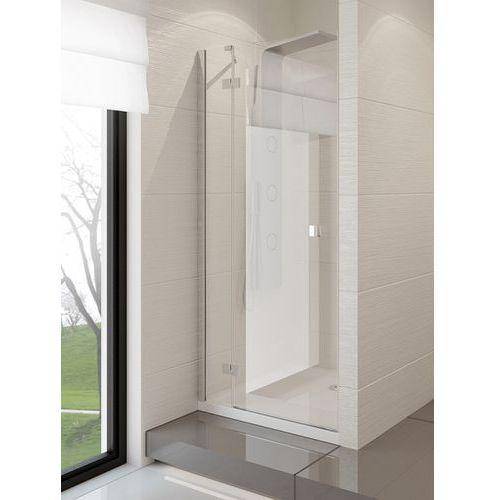 New Trendy - Drzwi prysznicowe MODENA (drzwi prysznicowe)