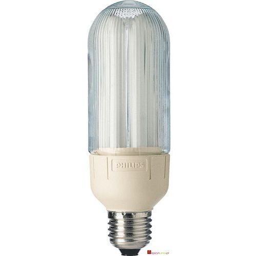 Oferta SL-E 23W/827 świetlówka kompaktowa Philips