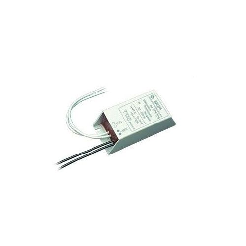 Elektroniczny transformator do halogenów typ ETH 105 SKOFF z kategorii Transformatory