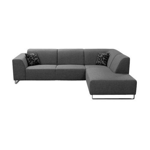 Sofa narożna FACE DIVAN, Woood